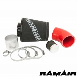 Спортна въздушна система RAMAIR за R50 Mini Cooper & One 1.6 & 1.4