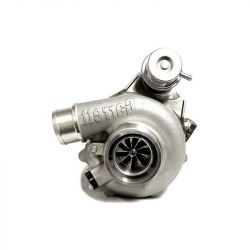 Turbo Garrett GT2860RS (GT28RS disco potato) - 836026-5009S