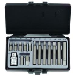 FORCE 15 комплект - 10mm