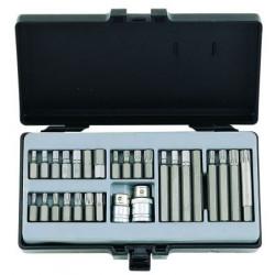 FORCE 28 комплект - 10mm