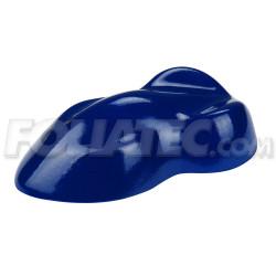 FOLIATEC гума в спрейi - BLUE GLOSSY