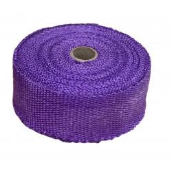 Термоизолационна лента лилава 50мм x 10м x 1мм