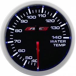 RACES Clubman - уред за температура на вода