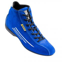 Състезателен обувки SABELT Challenge TB-3, FIA