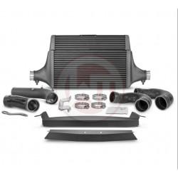 Comp. Intercooler Kit + Pipe Kia Stinger GT (EU)