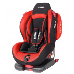 Детска седалка ISOFIX Sparco Corsa F500i EVO isofix (9-25kg)