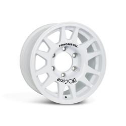 """Състезателни джанти- EVO DakarZero 7x15"""""""