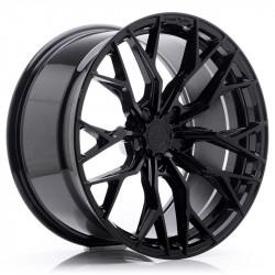 Concaver CVR1 19x8,5 ET40 5x112 Platinum Black