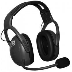 Terratrip слушалки за за професионално изпозване