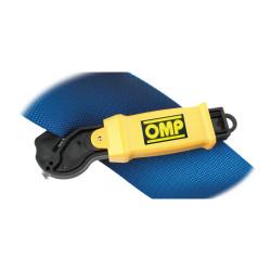 Резач за колан OMP