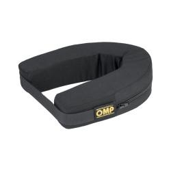 OMP Защитна яка на врата завишена