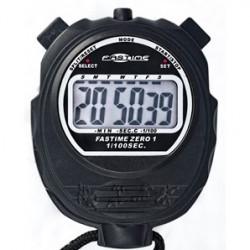 Дигитален хронометър Fastime 01