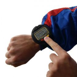Дигитален хронометър Fastime 11