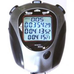 Професионален хронометър Fastime 26 с USB
