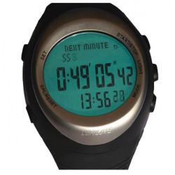 Професионален хронометър - дигитален Fastime RW3