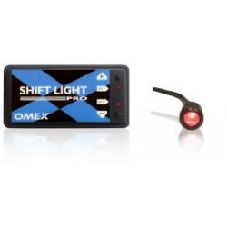 Уред (индикатор) за превключване на скорости Omex Pro