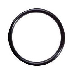 O пръстен -дистанционна шайба Weber