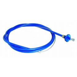 Универсален кабел за запалване 1,3m