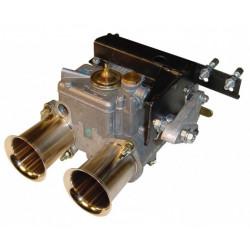 Weber DCOE - комплект за свързване на дроселовата клапа (един кабел)