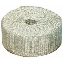 Termo izolačná páska na zvody a výfuk 50mm x 10m x 0,8mm
