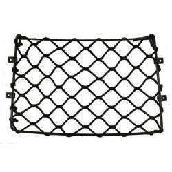 Мрежа за врати за съхранение на неща Grayston, 18x29cm