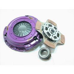 Съединител комплект - Xtreme Performance Heavy Duty керамични - пружинни