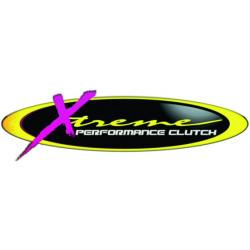 Съединител комплект - Clutch Pro