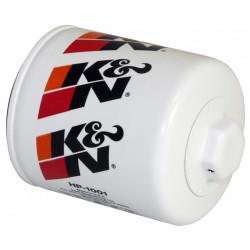 Маслен филтър K&N HP-1001