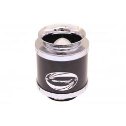 Спортен въздушен филтър- Универсален SIMOTA Carbon 155x130
