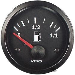 VDO датчик Ниво на горивото - cocpit vision series