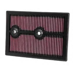Спортен въздушен филтър K&N 33-3004