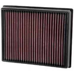 Спортен въздушен филтър K&N 33-5000