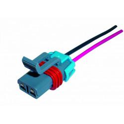 WALBRO GST450 Конектор за захранване с кабели