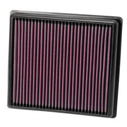 Спортен въздушен филтър K&N 33-2990