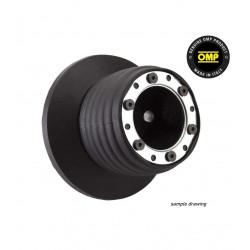 Фланец за волан OMP стандартни за PORSCHE 928 928 S 08/95-