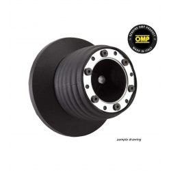 Фланец за волан OMP стандартни за PORSCHE 928 928 S4 09/95-