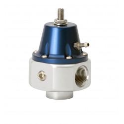 Регулатори за налягането на горивото(FPR) - RS-FPR-011 AN8/AN10