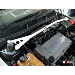 Alfa Romeo 155 UltraRacing 2-точки предна Горна разпънка