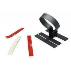 Метална стойка за измервателни уреди 52mm
